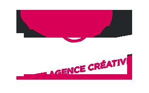 Remarke-logo