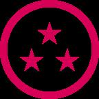 Remarke-logo-overlay